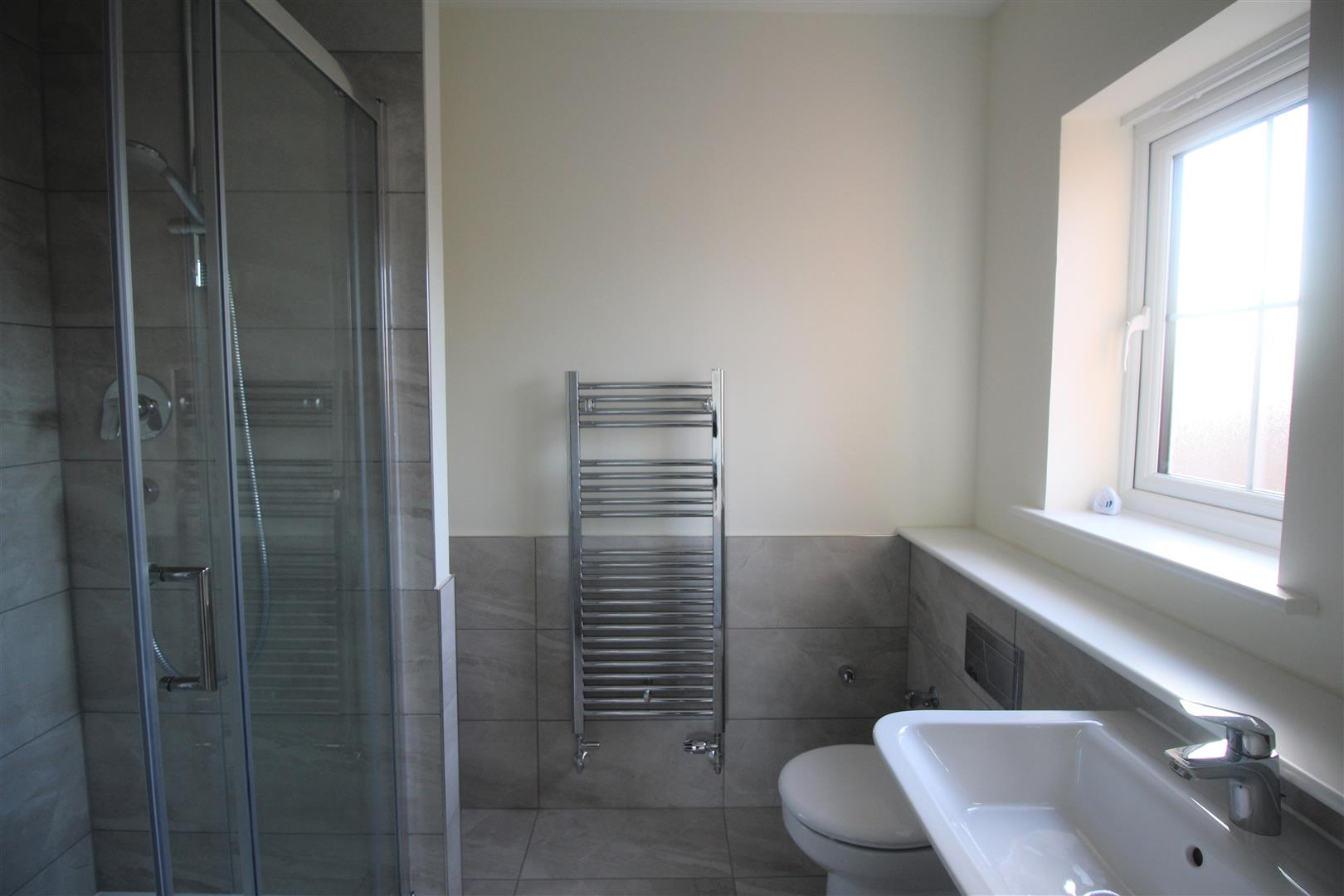 Bathroom Suites Manchester House Green Lane Manchester Road Bolton